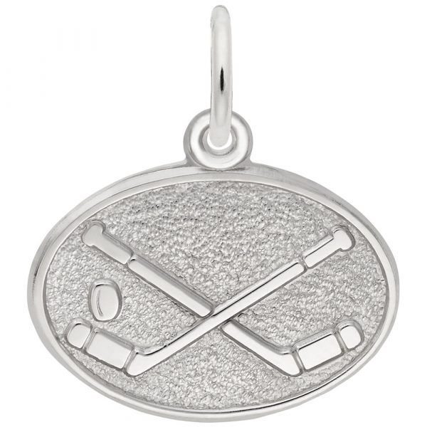Rembrandt Charms Silver Charm Jewellery Plus Summerside,