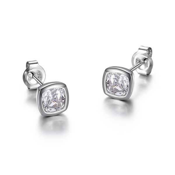 Elle Jewelry Silver Earrings Jewellery Plus Summerside,