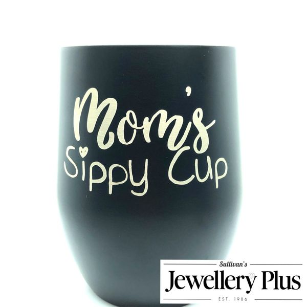 Giftware Jewellery Plus Summerside,