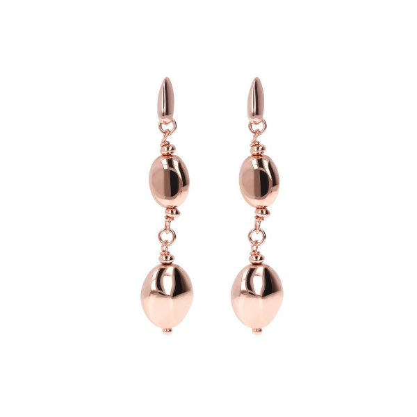 Zinzi Earring Jewellery Plus Summerside,