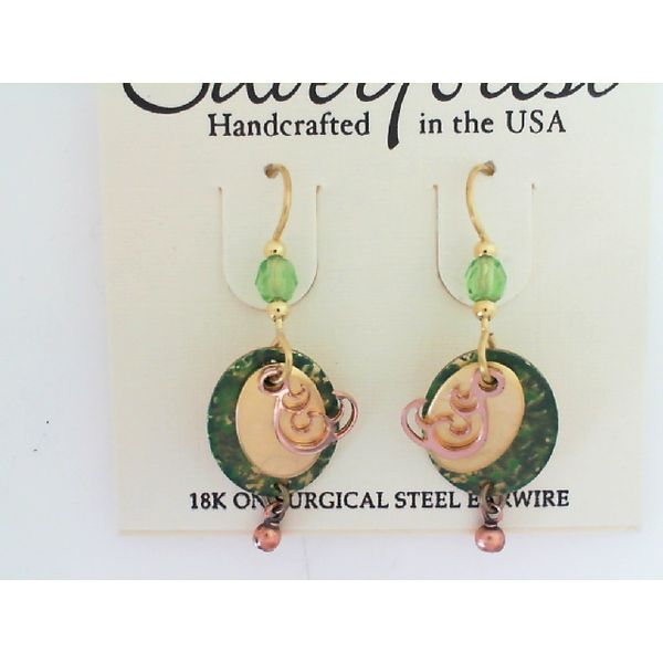 Earring Jewellery Plus Summerside,