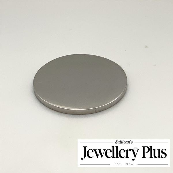 Jewelry Jewellery Plus Summerside,