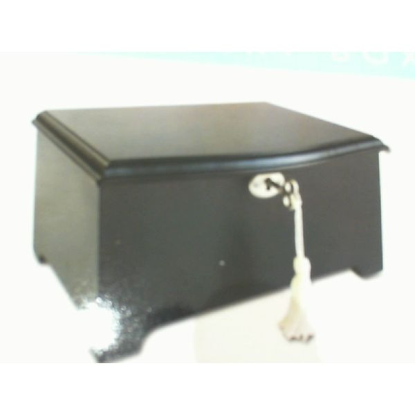 Jewellery Box Jewellery Plus Summerside, PE