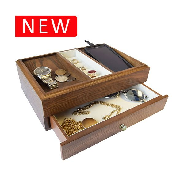 Jewellery Box Jewellery Plus Summerside,