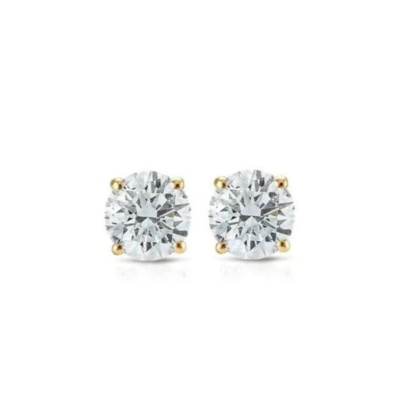 Earrings J. Howard Jewelers Bedford, IN
