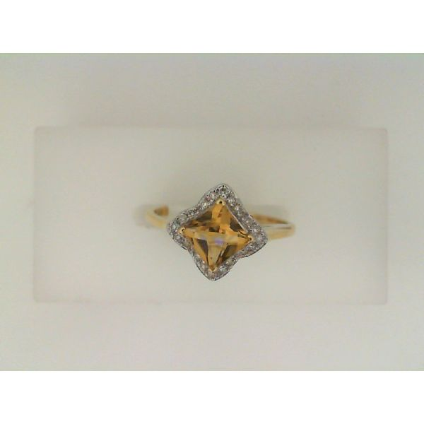 American Ring Source Fashion Ring J. Howard Jewelers Bedford, IN