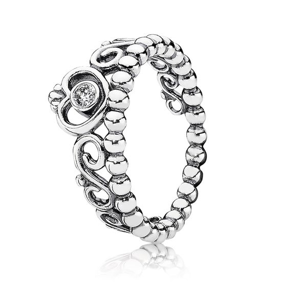 PANDORA BEADS J. Howard Jewelers Bedford, IN