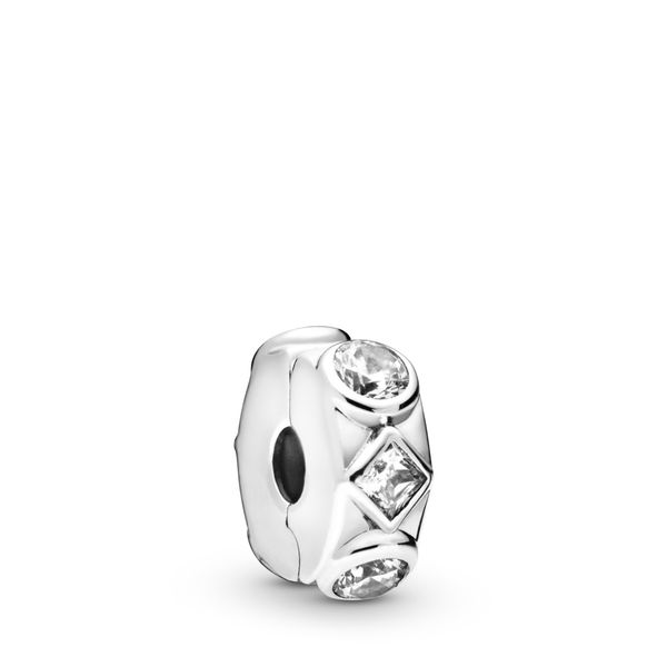 Pandora PANDORA BEADS J. Howard Jewelers Bedford, IN
