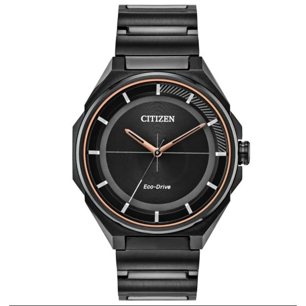 Citizen Watch J. Howard Jewelers Bedford, IN