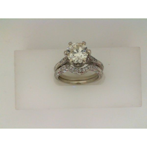 Pre-Owned J. Howard Jewelers Bedford, IN