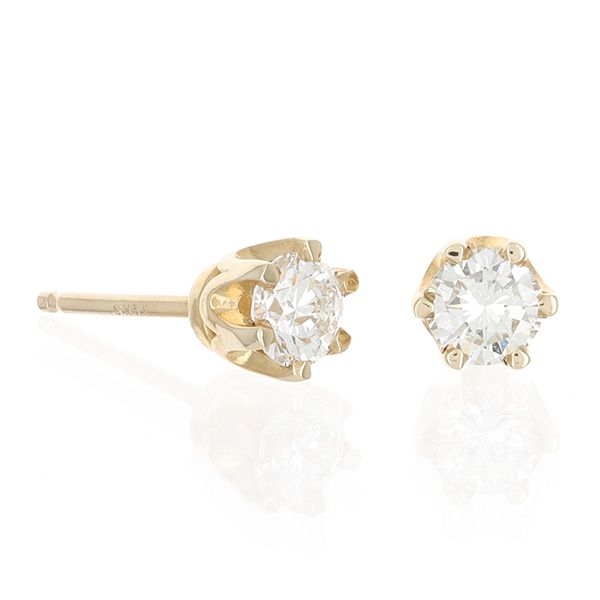 Earrings John Anthony Jewellers Ltd. Kitchener, ON