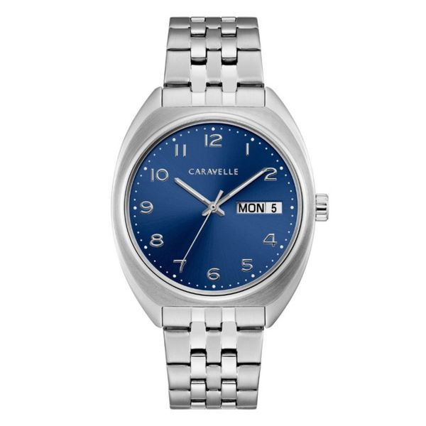 Bulova Watch John Anthony Jewellers Ltd. Kitchener, ON