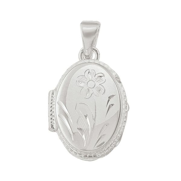 Pendant/Charm John Anthony Jewellers Ltd. Kitchener, ON