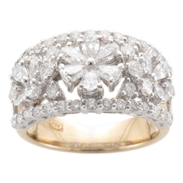 Diamond Fashion Ring John Anthony Jewellers Ltd. Kitchener, ON