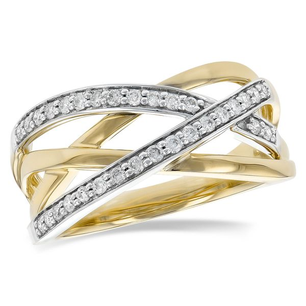 Wedding Band John Michael Matthews Fine Jewelry Vero Beach, FL