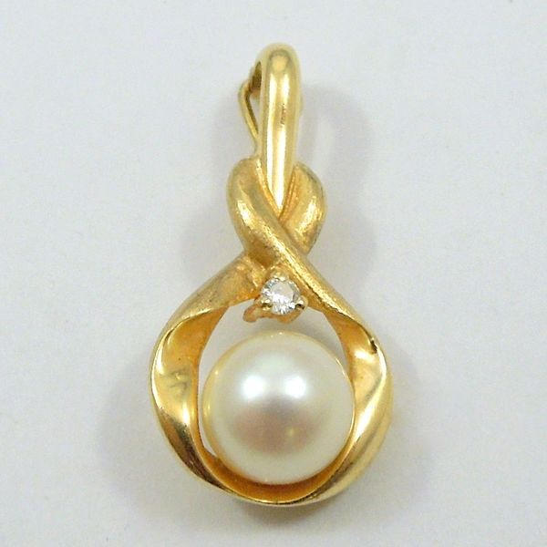 Pearl Enhancer Joint Venture Jewelry Cary, NC