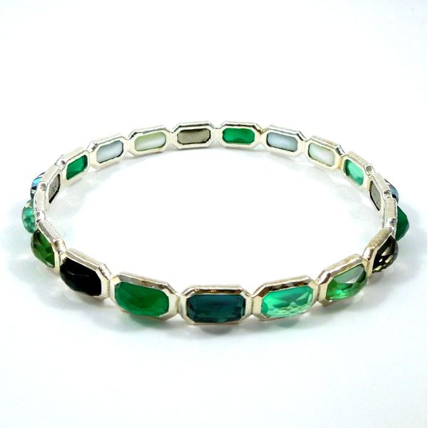 Ippolita Bracelet Joint Venture Jewelry Cary, NC