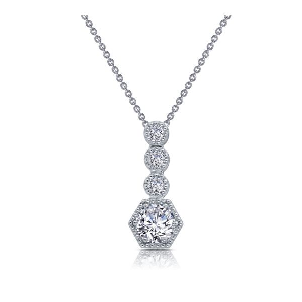 Necklaces and Pendants J. Thomas Jewelers Rochester Hills, MI