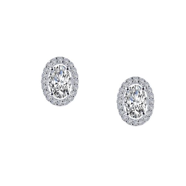 Earrings J. Thomas Jewelers Rochester Hills, MI