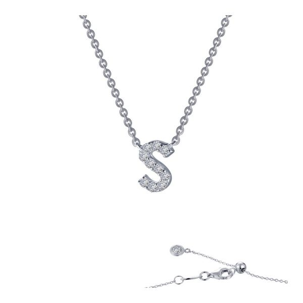 Sterling Fashion Necklaces and Chains JWR Jewelers Athens, GA