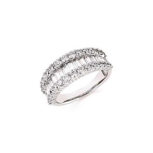 Fashion Rings Knowles Jewelry of Minot Minot, ND