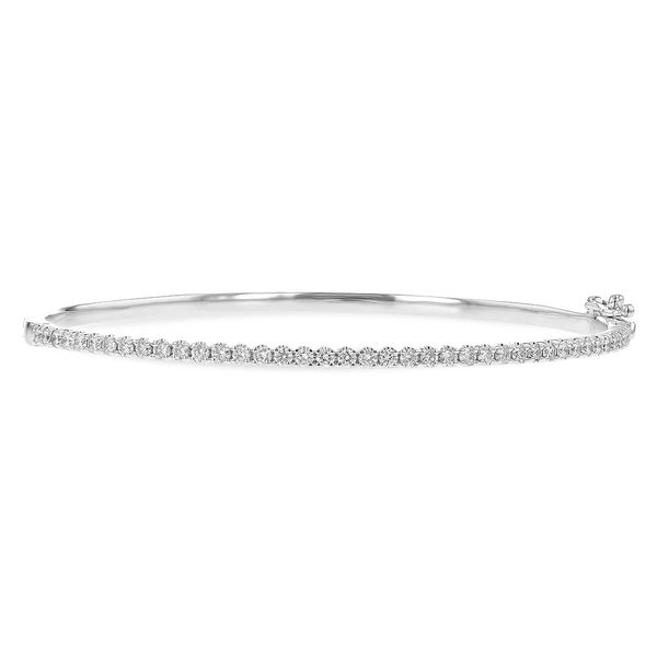 Diamond Bracelets Knowles Jewelry of Minot Minot, ND