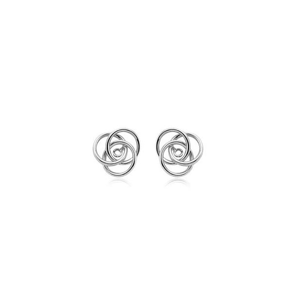 CarlaNancy B Earrings Knowles Jewelry of Minot Minot, ND