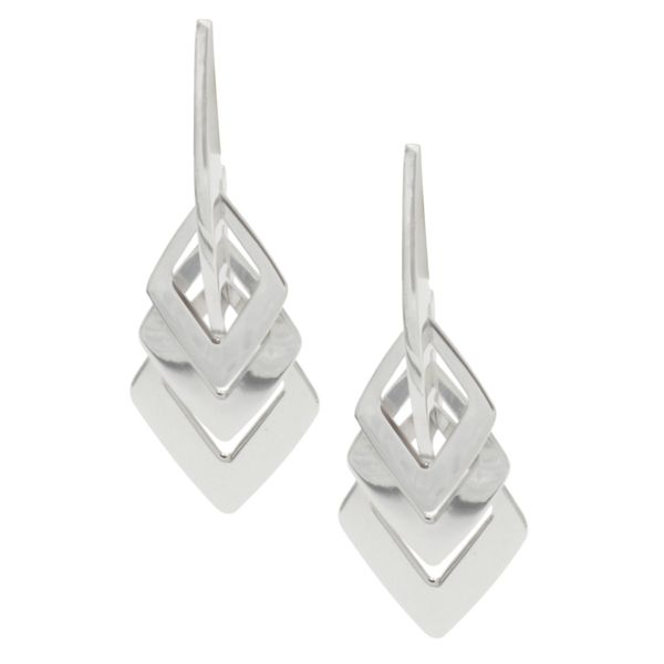 Frederic DuClos Frederic Duclos Sterling Silver Jewelry Knowles Jewelry of Minot Minot, ND