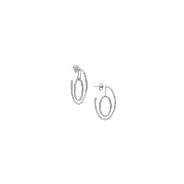 Frederic Duclos Sterling Silver Jewelry Knowles Jewelry of Minot Minot, ND