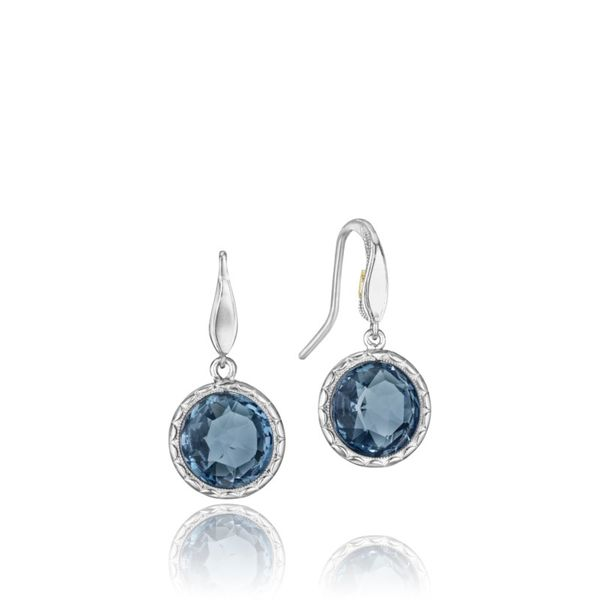 Earrings Koerber's Fine Jewelry, Inc. New Albany, IN