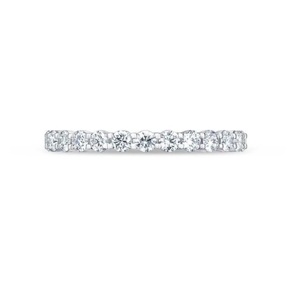 1 Carat Diamond Eternity Band Koser Jewelers Mount Joy, PA