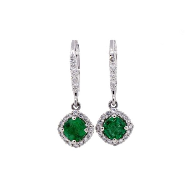 Earrings Koser Jewelers Mount Joy, PA