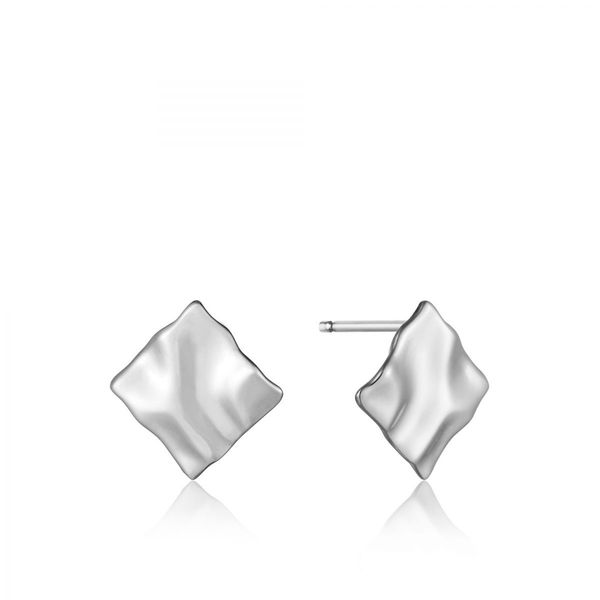 Silver Earrings Koser Jewelers Mount Joy, PA