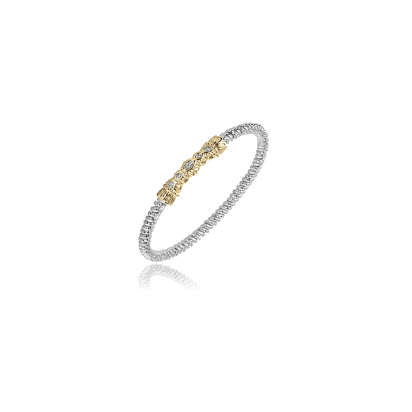 14k Gold Bracelet Krekeler Jewelers Farmington, MO