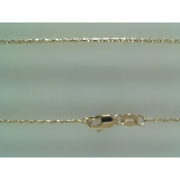 14K Yellow Gold Raso Kiefer Jewelers Lutz, FL