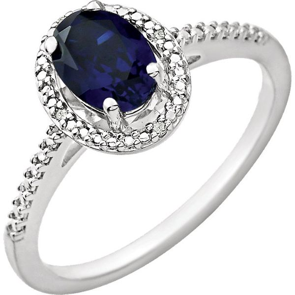 Fashion Ring Lee Ann's Fine Jewelry Russellville, AR