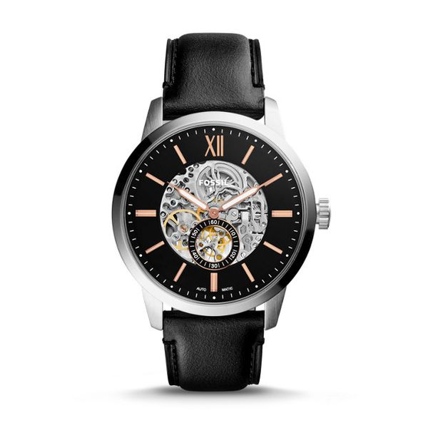 Mens Fossil Watch Lee Ann's Fine Jewelry Russellville, AR