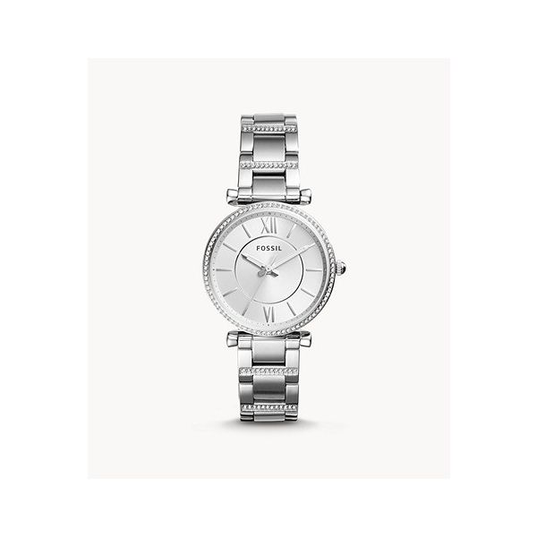 Ladies Fossil Watch Lee Ann's Fine Jewelry Russellville, AR