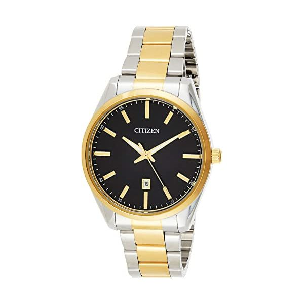 Mens Citizen Watch Lee Ann's Fine Jewelry Russellville, AR