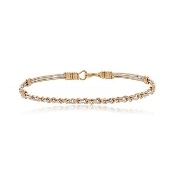 Ronaldo Designer Jewelry Ronaldo Bracelet 001 580 00008 Lee Ann S Fine Jewelry Russellville Ar