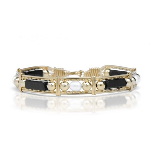 Ronaldo Designer Jewelry Ronaldo Bracelet 001 580 00103 Lee Ann S Fine Jewelry Russellville Ar