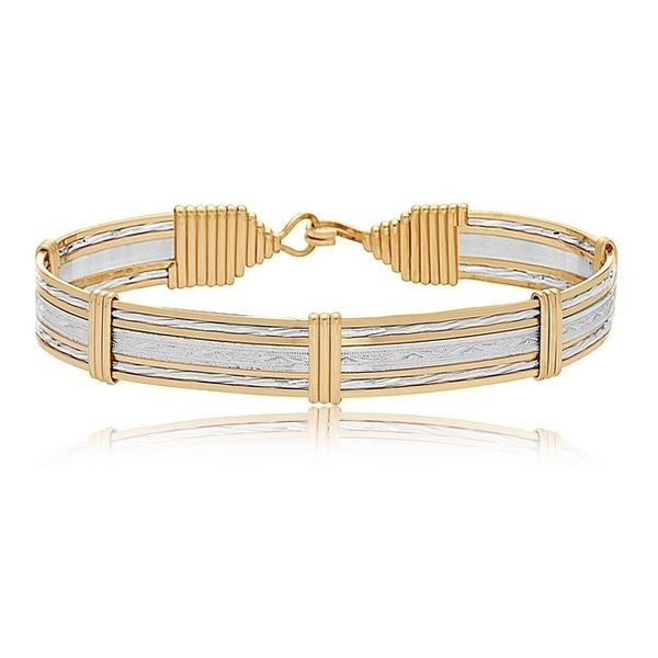 Ronaldo Designer Jewelry Ronaldo Bracelet 001 580 00056 Lee Ann S Fine Jewelry Russellville Ar