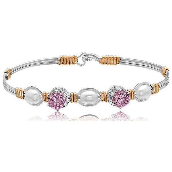 Ronaldo Designer Jewelry Ronaldo Bracelet 002 580 2000107 Lee Ann S Fine Jewelry Russellville Ar