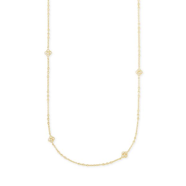 Kendra Scott Kendra Scott Necklace Lee Ann's Fine Jewelry Russellville, AR