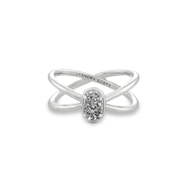 Kendra Scott Ring Lee Ann's Fine Jewelry Russellville, AR