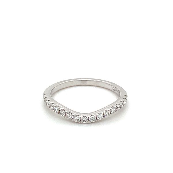 Wedding Band Lake Oswego Jewelers Lake Oswego, OR