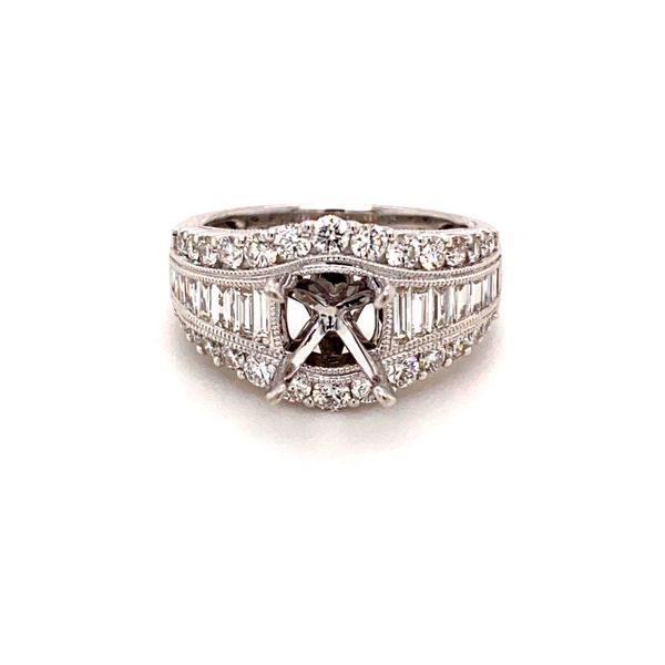 001-140-00325 Lake Oswego Jewelers Lake Oswego, OR