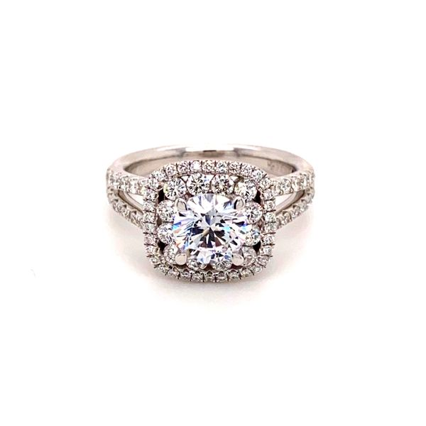 Ring Lake Oswego Jewelers Lake Oswego, OR