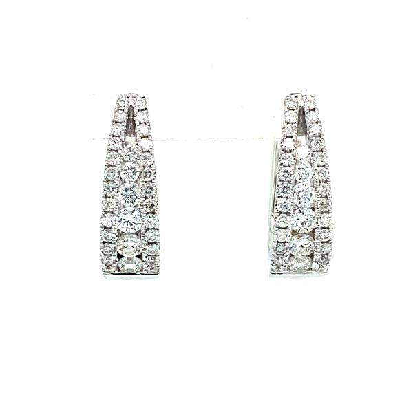 Earrings Lake Oswego Jewelers Lake Oswego, OR