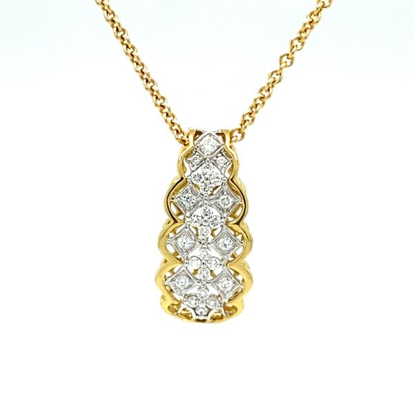 Pendant Lake Oswego Jewelers Lake Oswego, OR